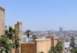 توقيف ممثل مغربي على خلفية