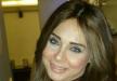 وفاة الإعلامية شيرين جمال