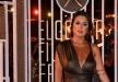 رانيا يوسف تسخر من نفسها وترد على هجوم سما المصري