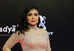رانيا يوسف بفستان محتشم وإطلالة صادمة لخالد سليم في ختام مهرجان القاهرة