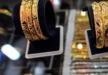 الذهب يتراجع بعد بيانات أميركية قوية رفعت الدولار