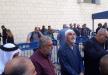 """بتهم التحريض على """"الإرهاب"""" وتأييد منظمة """"محظورة"""": إدانة الشيخ رائد صلاح في """"ملف الثوابت"""""""