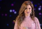حفلات موسم الرياض 2019 - نجوى كرم