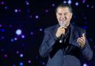 حفلات موسم الرياض 2019 - راغب علامة