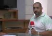 الحاج سمير السعدي يستنكر تصرف حزان ويتهم الحكومة