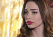 داليدا خليل: أخاف من نادين نجيم كثيراً!