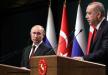فيديو: بوتين يشتري
