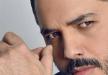 رامي عياش يطلب تطويعه في الجيش اللبناني!