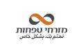غدًا حفل افتتاح فرع مزراحي- طفحوت في سخنين