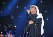 شركة روتانا تستأنف العام الجديد بأضخم حفل موسيقي في دبي مع الفنان رابح صقر