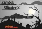 اطلاق النار على الزومبي 2