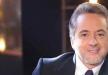 مروان خوري: وضع البلد مأثر على كل شي!