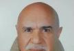 رحيل الاسير المحرر رامز توفيق عبد الغني خليفة ابن فلسطين البار