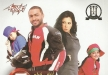اغاني فيلم عمر وسلمي 3