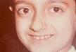 نجم لبناني ينشر صورته في صغره... هل عرفتوه؟