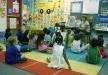 بنك إسرائيل: خسائر إغلاق رياض الأطفال لأسبوع إضافي 2 مليار شيكل