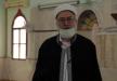 الشيخ عماد يونس: لا تتسببوا بالضرر لكم ولأنفسكم والتزموا بيوتكم