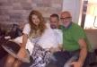 جورج وسوف يتعاون مع ميرنا خياط في
