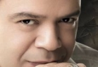 خالد  عجاج - دلع روحك