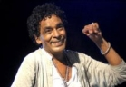 محمد  منير - ربي