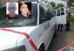 ادانة رئيس مجلس جولس السابق، سلمان عامر بقتل منير نبواني عمدًا