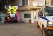 الفرديس: مصرع محمد خليل بعد أن نُسي في مركبة مهجورة
