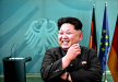 زعيم كوريا الشمالية: سلامة بلادنا مضمونة إلى الأبد بفضل الأسلحة النووية