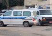 شقيب السلام: اصابة سائق دراجة نارية بحادث طرق ذاتي