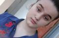 الشرطة تعثر على الشابة ديانا ضيف الله (15 عامًا)