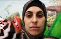 قضية مقتل وفاء مصاروة: تقديم لائحة ضد الزوج