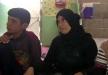 معاناة عراقيات يعلن أسرهن بعد مقتل أزواجهن