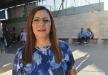 مديرة الثانوية الأرثوذكسية الرملة الهام مخول: سنعمل بجهد مضاعف لتعويض الطلاب