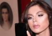 في الذكرى الثانية لإنتخابها ملكة جمال لبنان.. مايا رعيدي توجّه رسالة