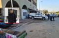 الطيرة: مصرع محمد شقير عراقي رميًا بالرصاص