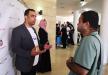 ربيع زيود: حاسوب تهدف للنهوض بمستوى الهايتك في المجتمع العربي