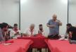 الناصرة: انتخاب كارلو رشرش سكرتيراً للشبيبة الشيوعية