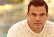 عمرو دياب يطالب روتانا بتعويض 50 ألف دولار
