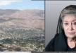 منى واصف تبكي الملايين حزنا على وفاة حاتم علي: