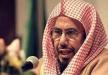 بالفيديو .. الشيخ المطلق يوضح حكم صرف الزكاة على أقساط شهرية