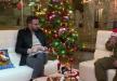 شمس أبو فارس: لدينا الخبرة الكافية من أجل مواجهة فايروس كورونا والتعامل معه
