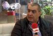 رجل الأعمال طارق عواد: