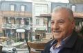 المشيرفة: وفاة الحاج مصطفى حمد (أبو أسامه) رئيس المجلس الأسبق