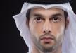 السفير الإماراتي محمد ال خاجة يصل إسرائيل ويقدم أوراق اعتماده