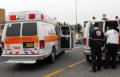 إصابة طفلة في شعب وآخر في بئر السبع .. سقطا من مكان مرتفع