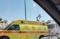 عرابة: اصابة فتاة (19 عاما) بعيار ناري