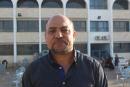 مسعود غنايم لبكرا: أدعو إلى الوحدة والتعاون بين القوائم العربية بعد معركة انتخابية شرسة