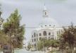شفاعمرو تفجع بوفاة موسى ابو العردات بعد نوبة قلبية مفاجئة