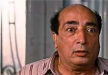 نقل عبدالله مشرف للعناية المركزة بعد اشتباه إصابته بجلطة في المخ