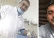 الناصرة تفجع بوفاة الدكتور غسان سليمان بسكتة قلبية .. بعد شهر من وفاة والده
