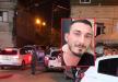 كسرى: بعد مقتل نجيب عبد الله .. اعتقال مشتبهين والإعلان عن هدنة